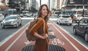 Cómo saber que una agencia de viajes es segura