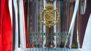 Sevilla será sede de final de Copa del Rey por cuatro años