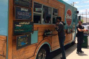 Cuánto dinero ganarías con un food truck o camión de comida