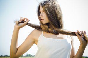 Este es el peor tratamiento para tu cabello