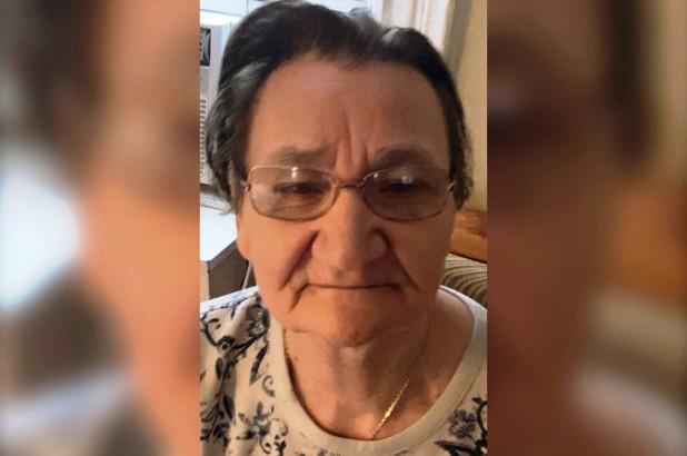 Hallan muerta a otra anciana desaparecida en Nueva York