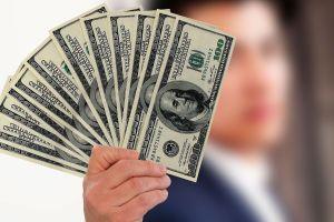 4 puntos a considerar para saber si eres elegible al reembolso bajo exención de $10,200 en pago de impuestos por desempleo y cuándo lo recibirías