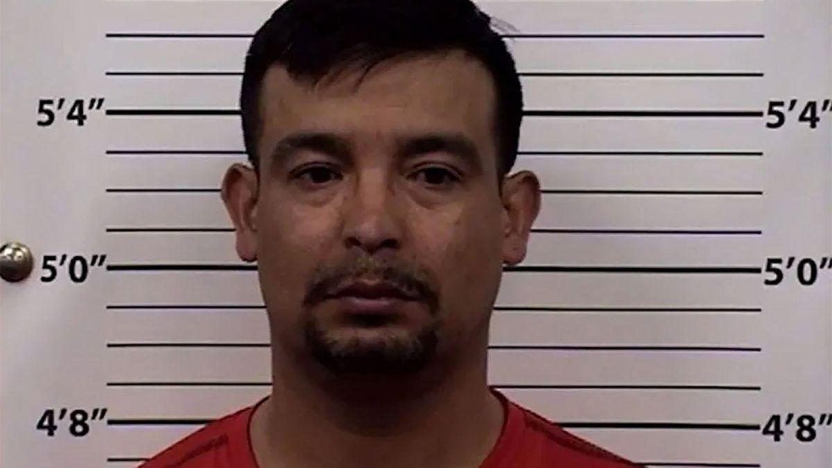 Lo arrestan cuando intentaba pagar por sexo con una hamburguesa