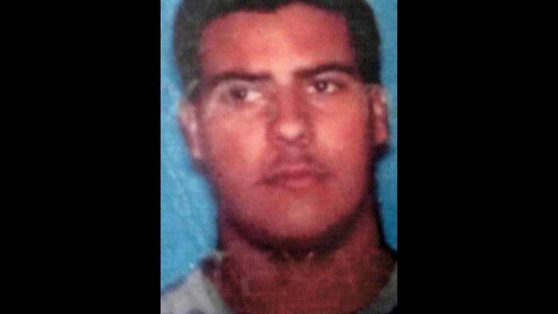Cae en Florida un hombre buscado por asesinato en México en 2004