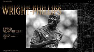 ¡Dupla explosiva! Una leyenda de la MLS acompañará a Carlos Vela en el ataque del LAFC