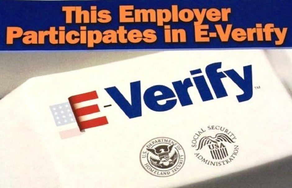 En peligro 253,000 empleos de inmigrantes por nueva ley en Florida
