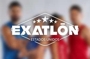 Te presentamos a los participantes de la quinta temporada de 'Exatlón Estados Unidos'