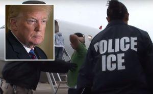 ICE intensifica su ofensiva para deportar inmigrantes de ciudades santuario