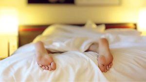 3 formas de ganar dinero mientras duermes