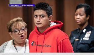 """Inquilino se declaró """"no culpable"""" de empujar mortalmente a casero ecuatoriano en Queens"""