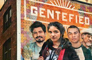 """Se suicida la guionista de la serie """"Gentefied"""" y activista trans Camila María Concepción"""