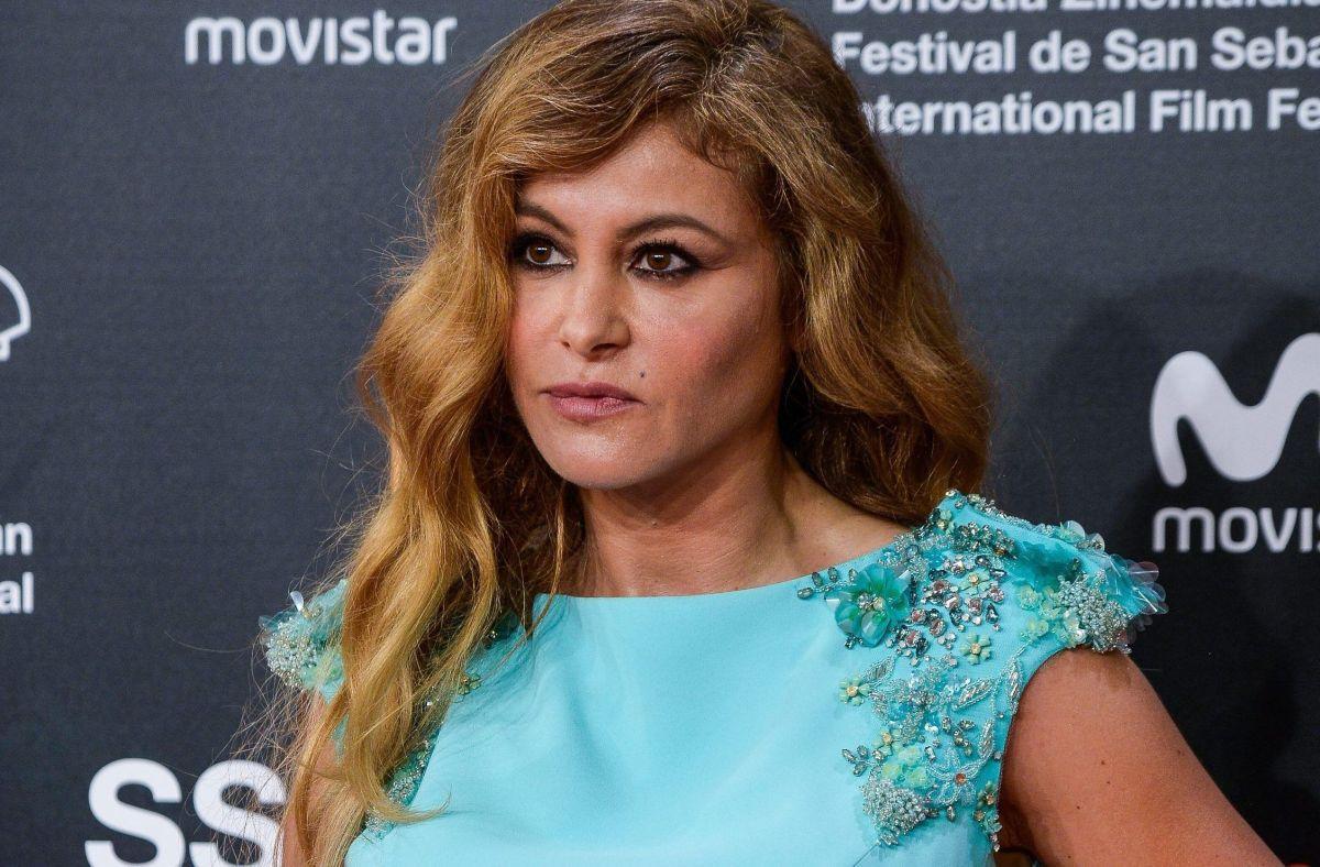 La nueva demanda que enfrenta Paulina Rubio