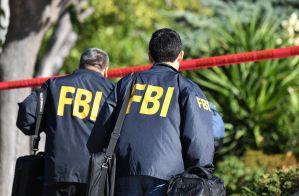 FBI revela intervención de Irán y Rusia en las elecciones de Estados Unidos