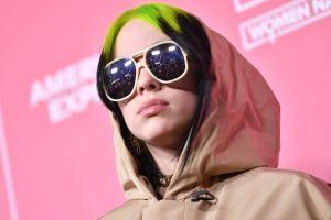 Billie Eilish rompe el silencio sobre su polémica relación con Drake