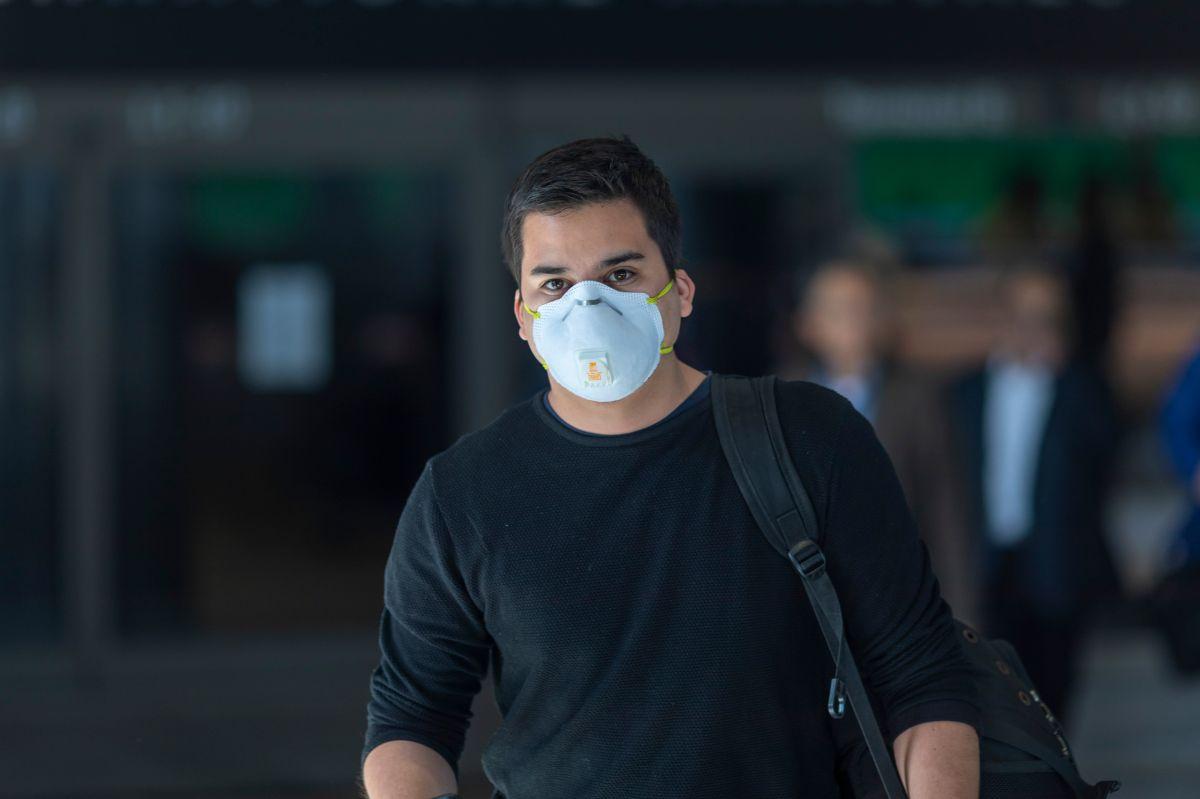 El CDC urge a ciudadanos prepararse ante brote nacional de coronavirus en Estados Unidos