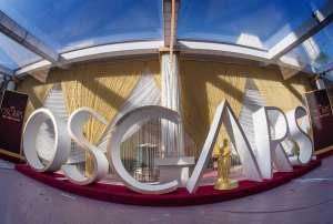Los asistentes a los Premios Oscar 2021 no usarán mascarillas durante el evento