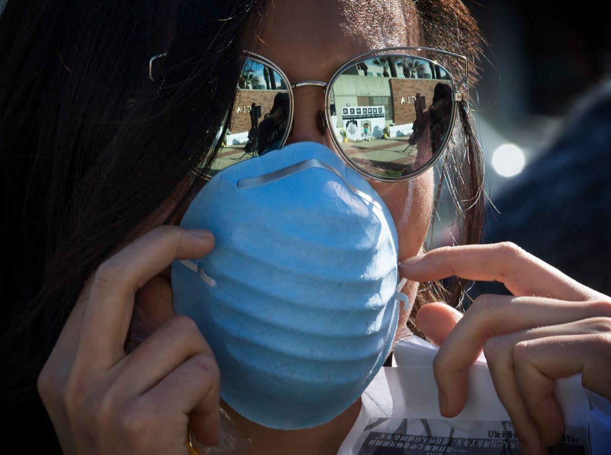 Condado de Orange declara estado de emergencia por coronavirus