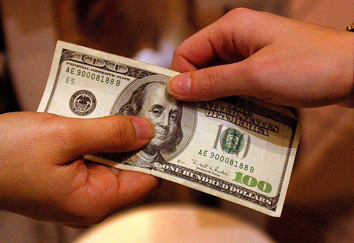 6 maneras de obtener ayuda financiera del gobierno de Estados Unidos