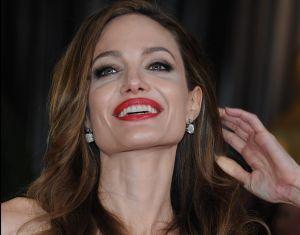 5 vestidos para recordar de los Oscar: lo bello, polémico y extravagante