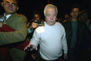 Narco rival de Pablo Escobar pide a Estados Unidos que lo libere por el coronavirus