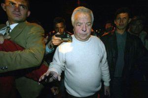 """Exrival de Pablo Escobar pide a Estados Unidos que lo libere por """"compasión"""""""