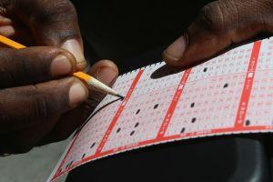 Jugador logra ganar $200,000 en la Lotería de Virginia con sus dos boletos