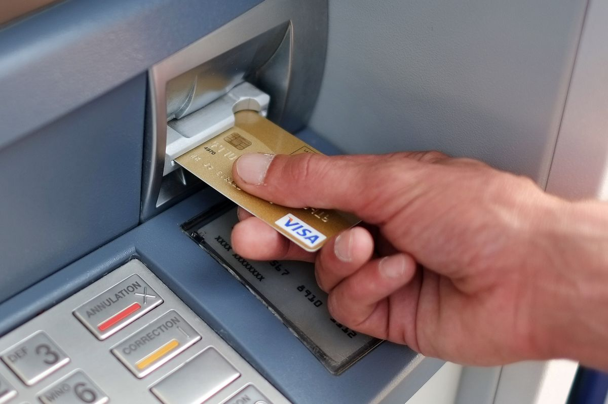 Este miércoles 17 de marzo a las 9 a.m. tendrás acceso al cheque de estímulo de $1,400 depositado en tu cuenta de banco, informa Nacha