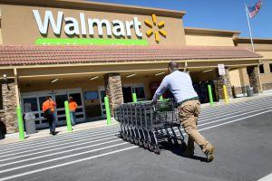 ¡Cuidado Jeff Bezos! Walmart prepara una membresía para competir con Amazon Prime