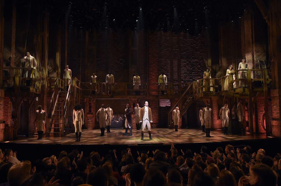 Prohíben reuniones de más de 500 personas en Nueva York; cierran shows de Broadway por coronavirus