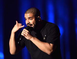 5 buenas acciones con las que Drake sorprendió a las personas