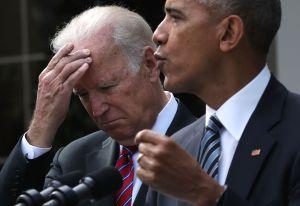 """Biden reconoce arrogancia tras su comentario racista: """"No puedes ser negro y votar por Trump"""""""
