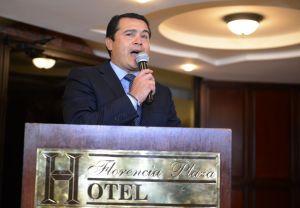Hermano del presidente de Honduras logra posponer su sentencia en EEUU por narcotráfico