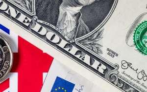 A cuánto se vende el dólar hoy en México: El peso arranca semana con pérdidas