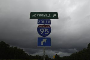 Una de las carreteras más conocidas de Miami cambia de nombre