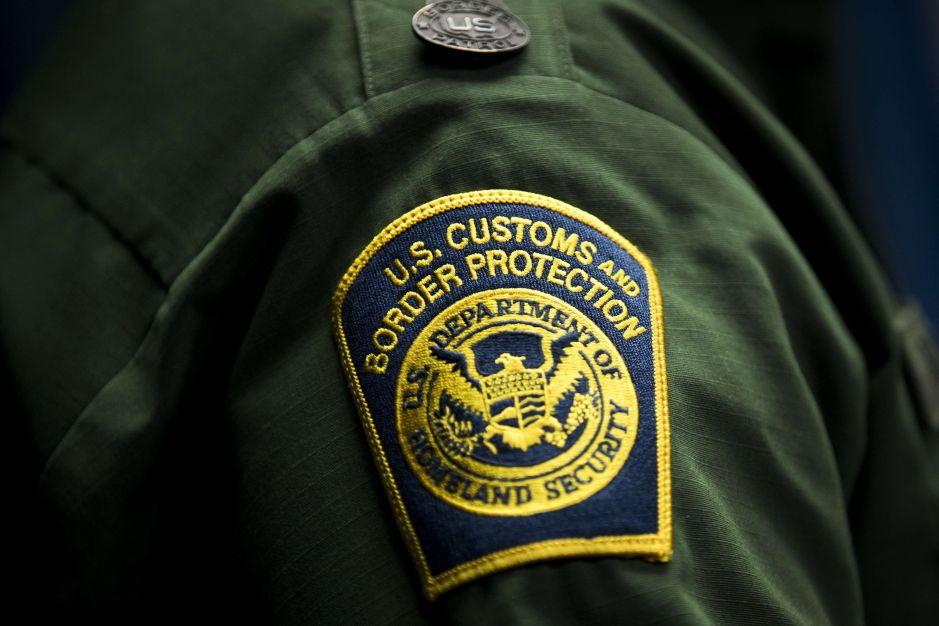 Patrulla Fronteriza detiene a 9 inmigrantes en Nueva York
