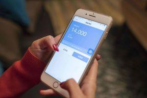 Cómo pagar menos por tu servicio de teléfono celular en Estados Unidos