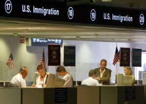USCIS alerta de que ya no acepta más solicitudes de visas de trabajo temporal H2-B