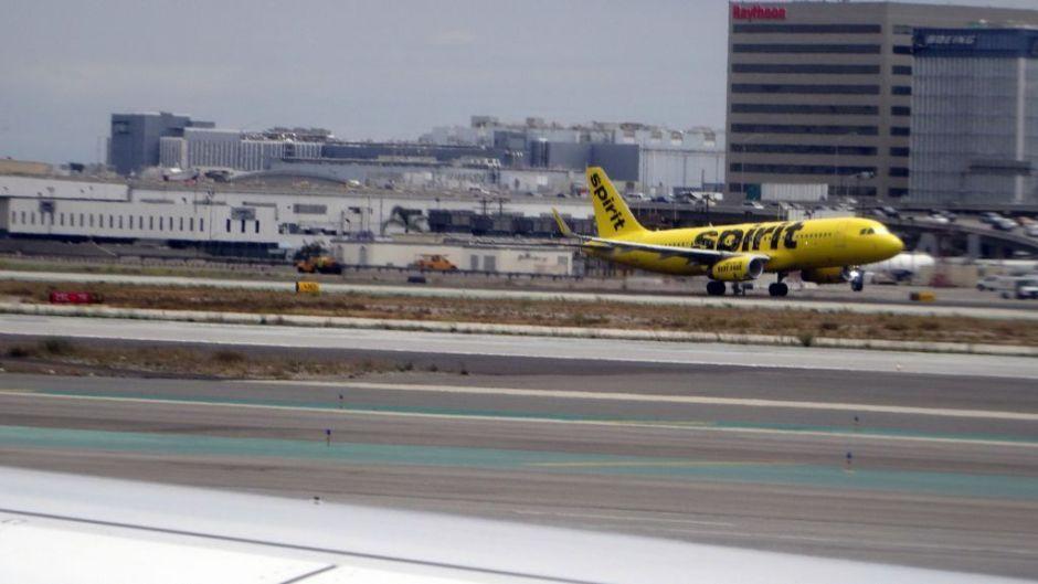 Aerolínea de bajo costo expande su oferta de vuelos a América Latina