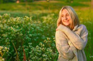 La importancia de depurar el organismo: El 90% de la hormona de la felicidad se produce en el intestino