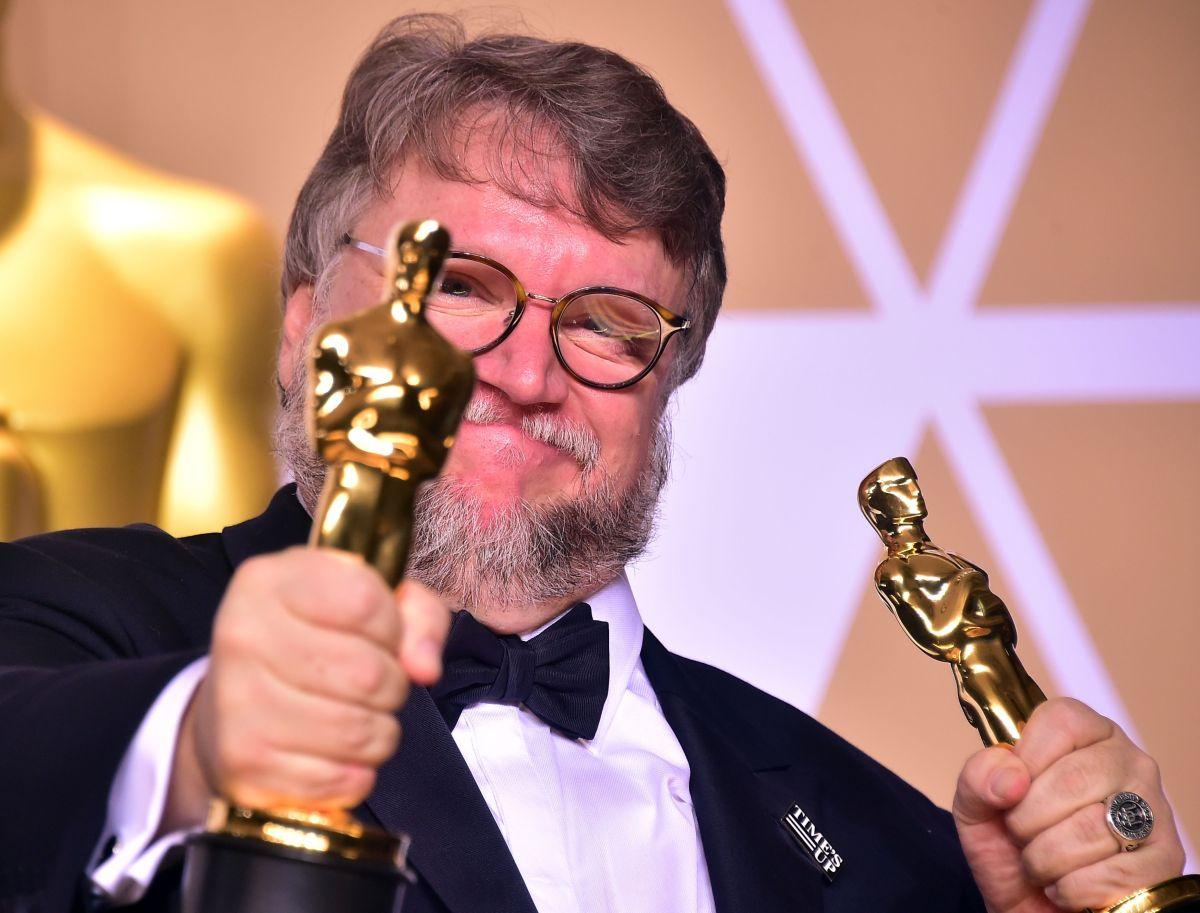 Así es como se eligen a los ganadores del Oscar