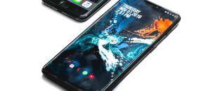 4 señales de que tu celular ha sido invadido por malware