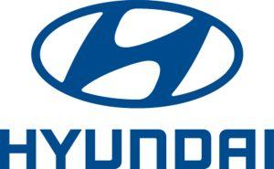 Hyundai abandona su país natal a causa del Coronavirus