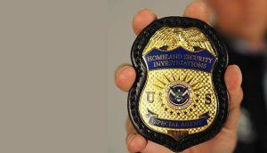 ICE arresta a dominicano que había quedado libre por drogas en Nueva York