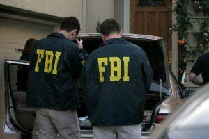 Intentaron matar a agente del FBI durante balacera a plena luz en Nueva York