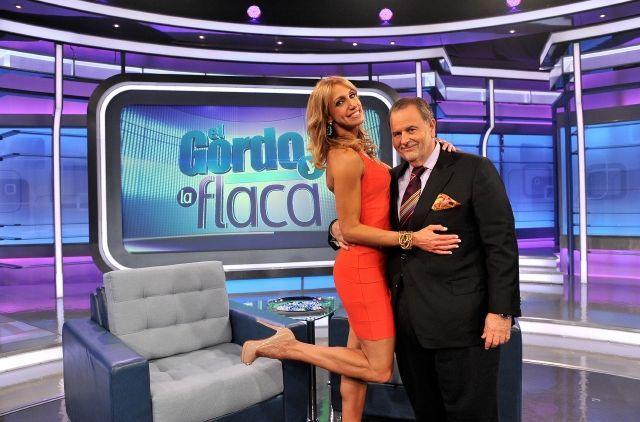 Más sobre la venta de Univision