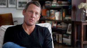 El exciclista Lance Armstrong vende su mansión de $14.2 millones en Aspen a un año de presentarla al público