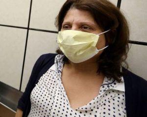 ¿Una mascarilla protege del coronavirus?