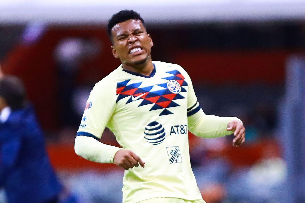 ¡Pide un dineral! Lo único que separa a Roger Martínez de la MLS es el alto sueldo que quiere