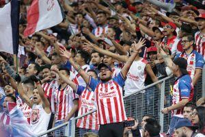 Aficionados piden que regrese un técnico a Chivas ¡pero no es Almeyda!