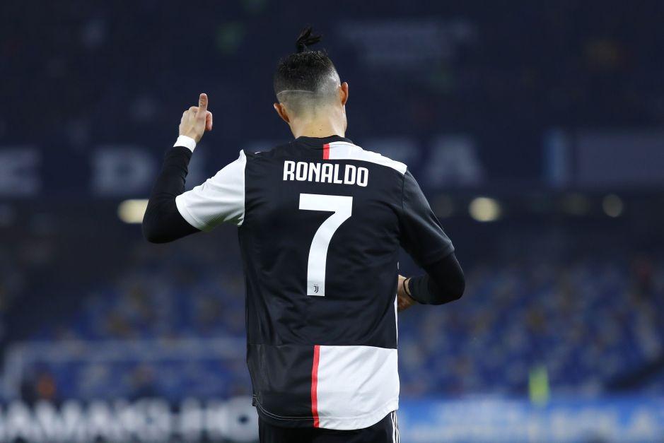 ¡Aún lo extrañan! El cumpleaños de Cristiano Ronaldo despertó nostalgia en el Real Madrid